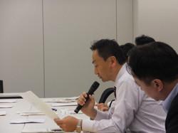 2014.10.21 道州経済部会