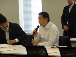2014.10.17 道州経済部会