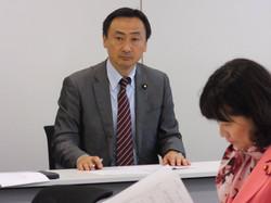 2014.10.07 道州社会部会