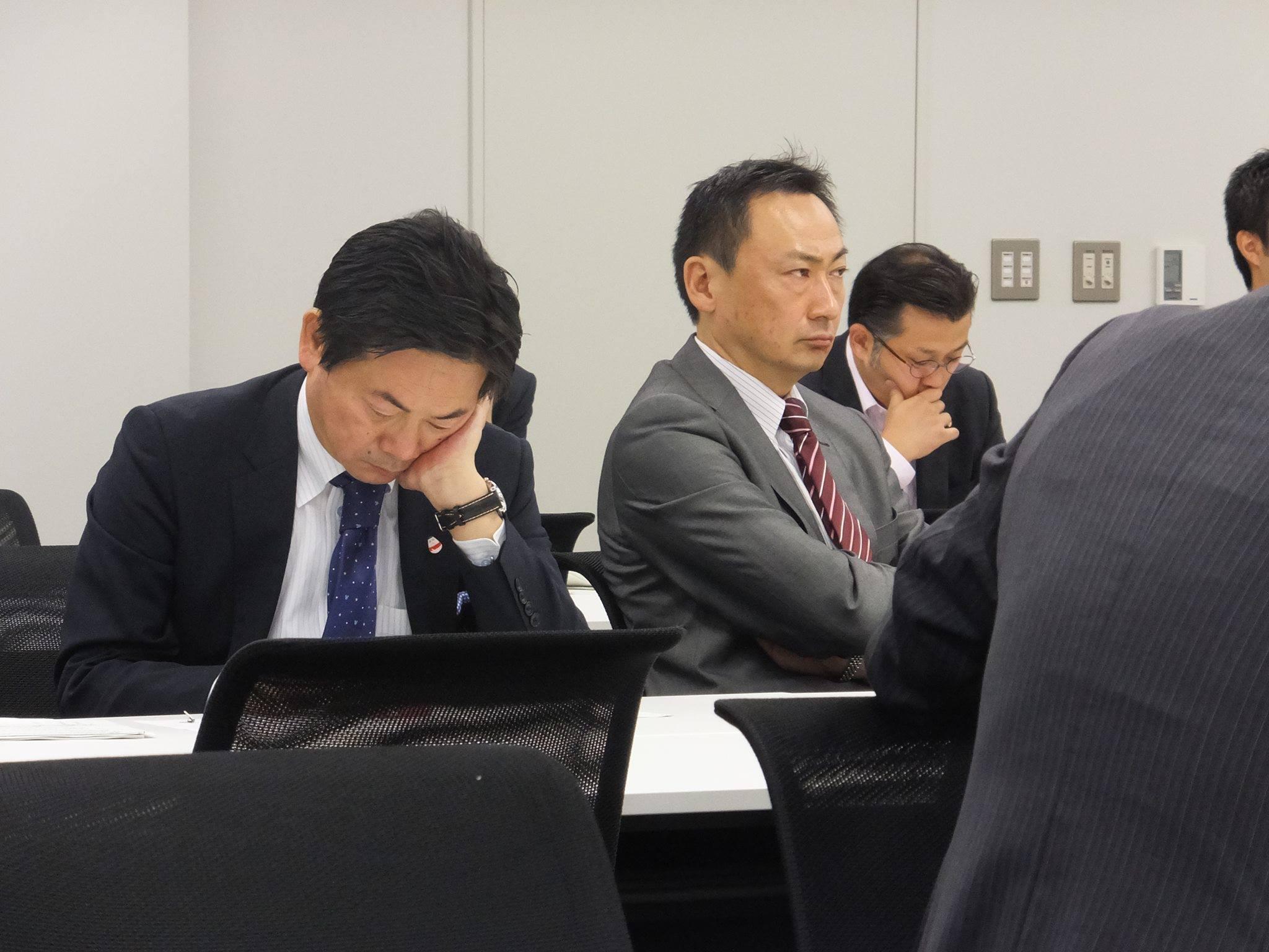 2014.10.21 道州社会部会
