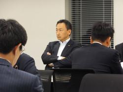 2014.10.23 国家政策部会