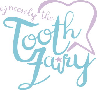 toothfairylogo.png