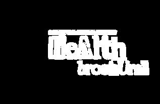 health logotype.png
