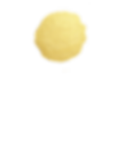 goldpaint.png