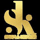 SK MONOGRAM SMALL.png