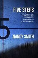 FIVE_STEPS_FC.jpg