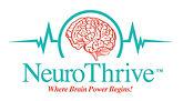 Neuro Thrive logo - letterhead.jpg