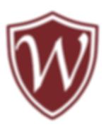 Warrior Workout Network Shirt Logo.png