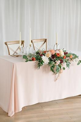 Alquiler de arreglos florales para bodas, fiestas y eventos en Costa Rica