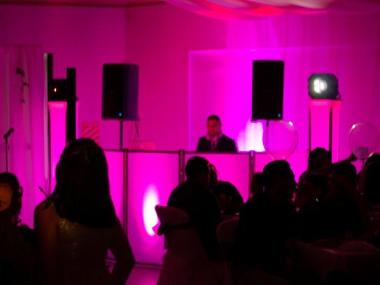 DJ Booth Elegante_1.jpg