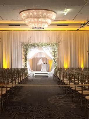 Ceremony-Canopy.jpg