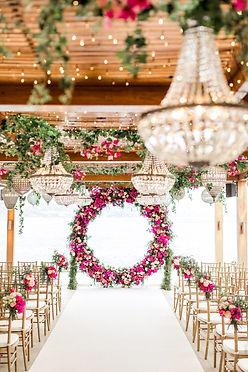 Aluiler de sillas y mesas para eventos, fiestas y bodas en Costa Rica