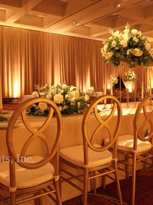 four-seasons-tall-drape-ivory-wedding-up