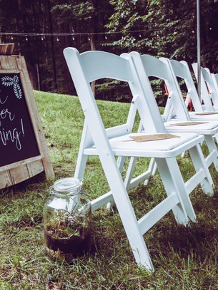 chairs-daylight-daytime-1339295.jpg
