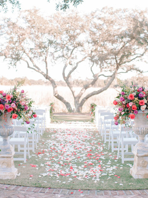 debordieu-club-wedding-16.jpg