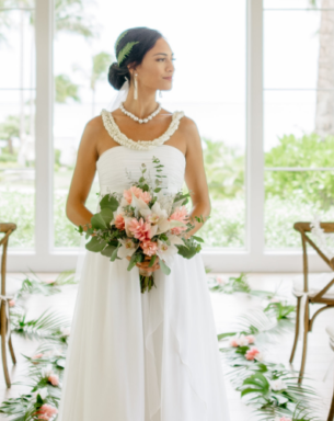Micro-Wedding-A-Guide-For-An-Intimate-We