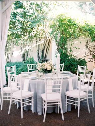 Nashville-Garden_wedding-cjsoffthesquare