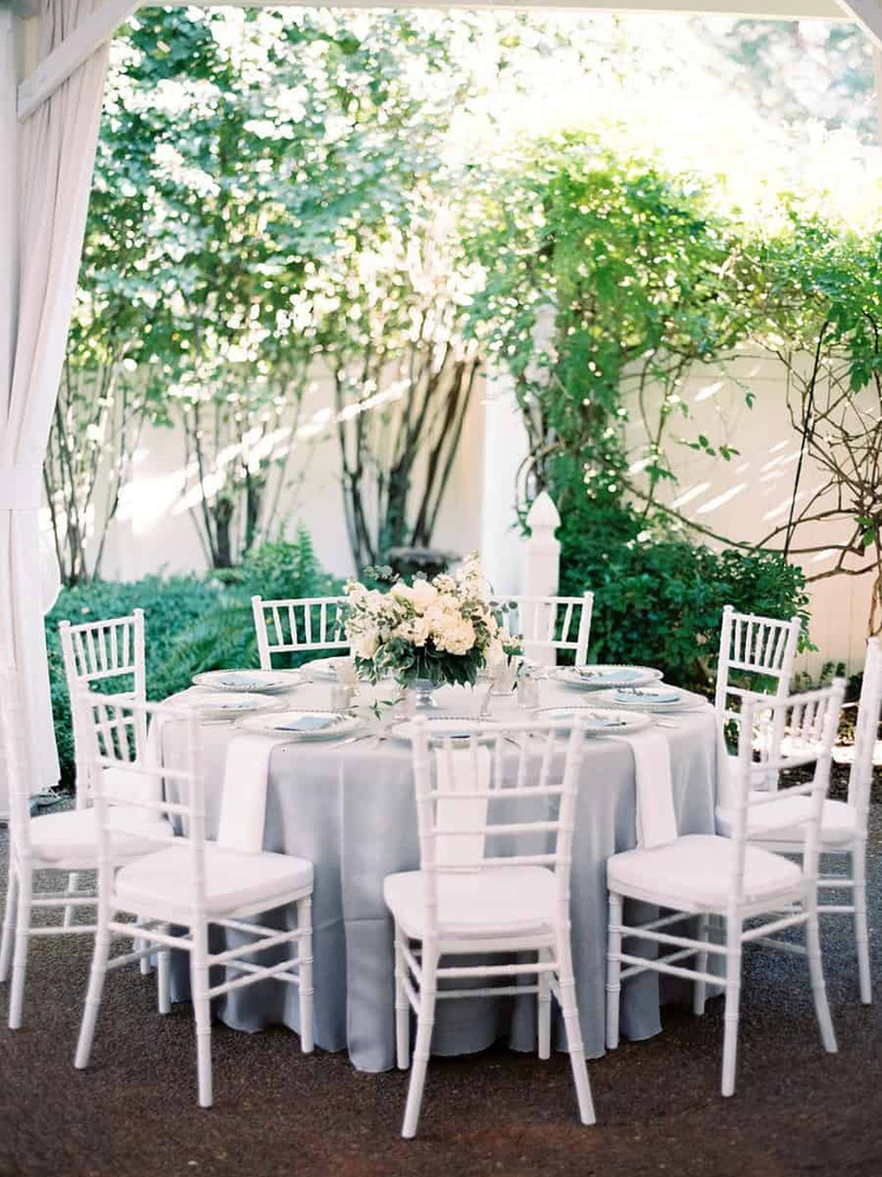 Nashville-Garden_wedding-cjsoffthesquare
