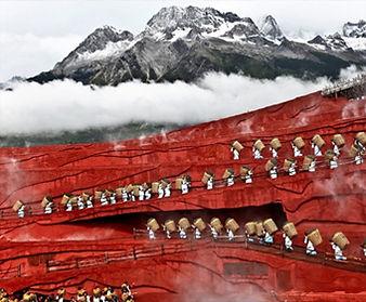 Yunnan,-China---Dimitra-Stasinopoulou.jp