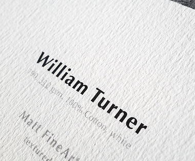 willam_turner_1024x.jpg
