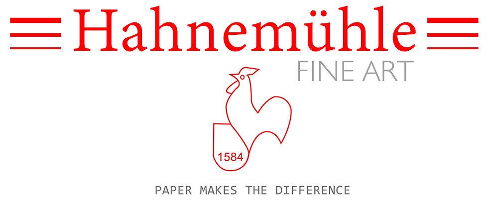 Hahnemuhle-Banner-2.jpg