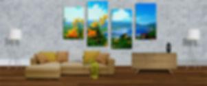 Canvas-Banner.jpg