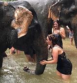 Bex with elephant.jpg