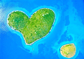 10 reasons you'll fall in love with Croatia!