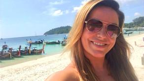 12 reasons why Koh Lipe is my favourite Thai island!