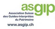 asgip.PNG