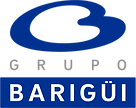 1-grupo-barigui-logo-preferencial.png