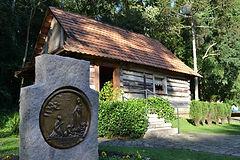 Bosque-do-Papa-Casa-Polonesa.jpg