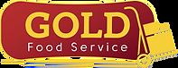 GoldPR-Logo.png