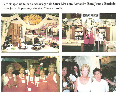 Fotos oficina Bom Jesus0003.jpg