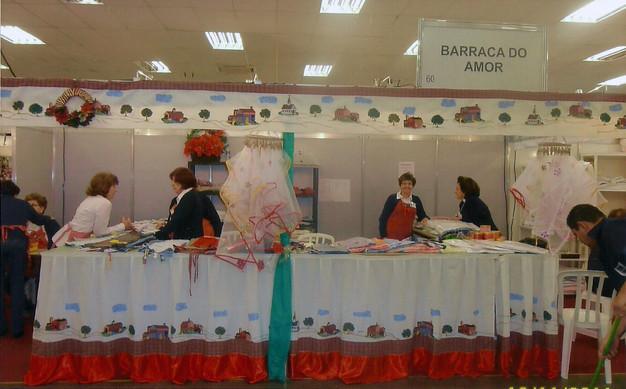 Fotos Oficina SantAna0003.jpg