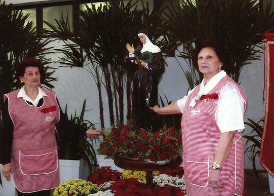 Nossa Senhora das Dores 3.jpg