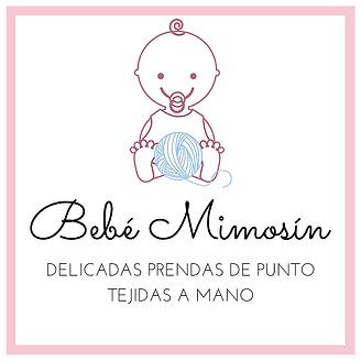 Bebe Mimosin square logo.png