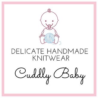 cuddlybaby logo en blanco square.png
