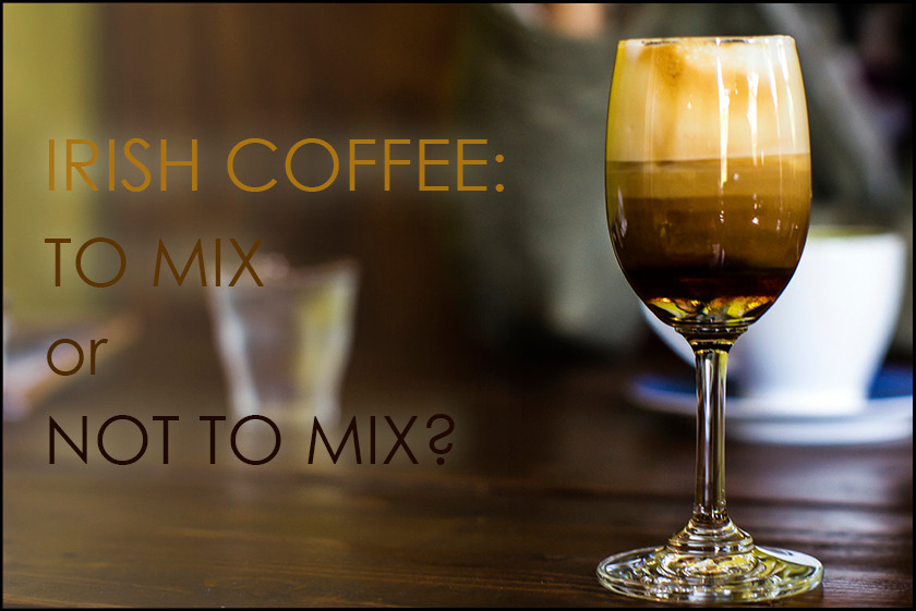 irish coffee black border.jpg