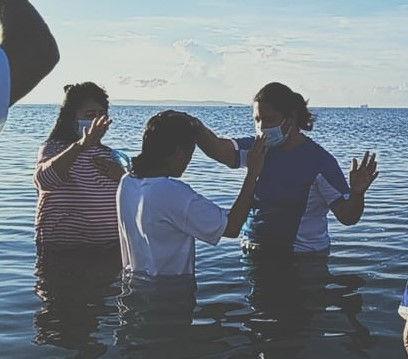 baptism (2).jpg