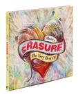 Erasure — Always: The Very Best of Erasure