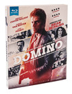 Domino – A Story of Revenge [Blu-ray]