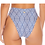 Thumbnail: Mezmorized high waist bottom