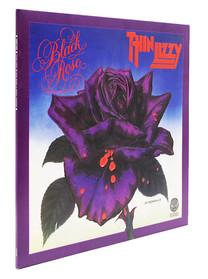 Thin Lizzy - Black Roses