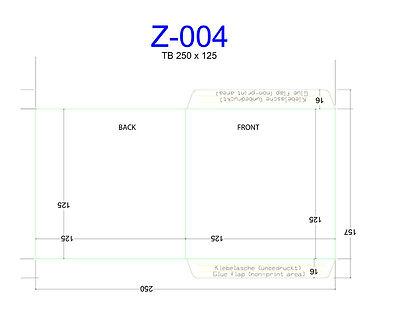 Z-004.jpg