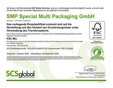 COC_CRT_SMPSpecialMulti_060221_GER.jpg