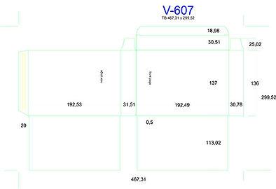 V-607-.jpg