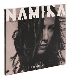 Namika — Que Walou