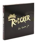 Opća Opasnost — Rocker ... To Sam Ja