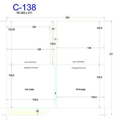 C-138 .jpg